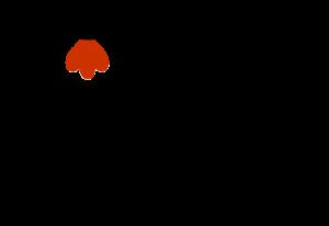 69474-krisklogoroodkl